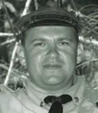 Dariusz Cygal
