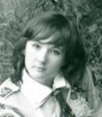Elżbieta Piaskowska