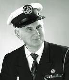 Jerzy Klinik