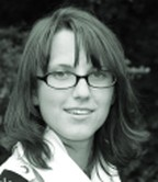 Joanna Sierant