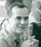 Maciej Kluza