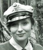 Magdalena Gołębiowska