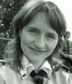 Monika Prokop-Franaszek