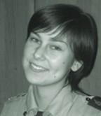 Sabina Stan